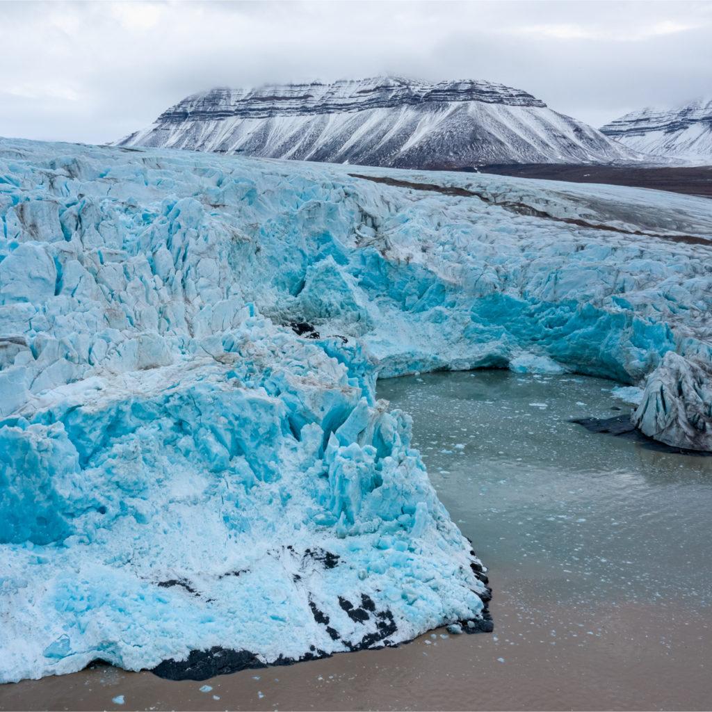 Svalbard_Settembre_2019b-1024x1024.jpg