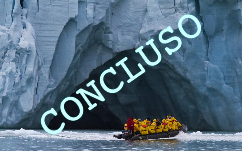 2019_09_Svalbard3_concluso-1024x640.jpg