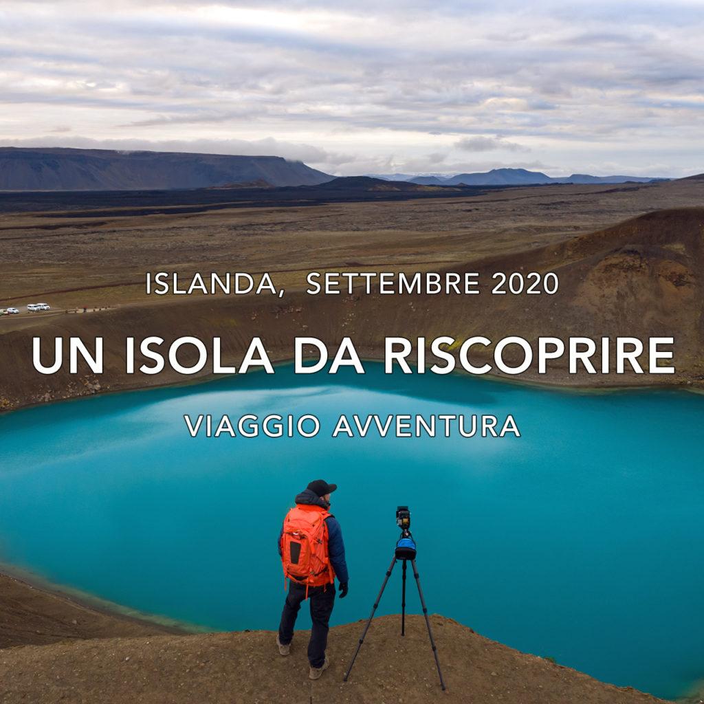 2020_09_20_ISLANDA_A-1024x1024.jpg