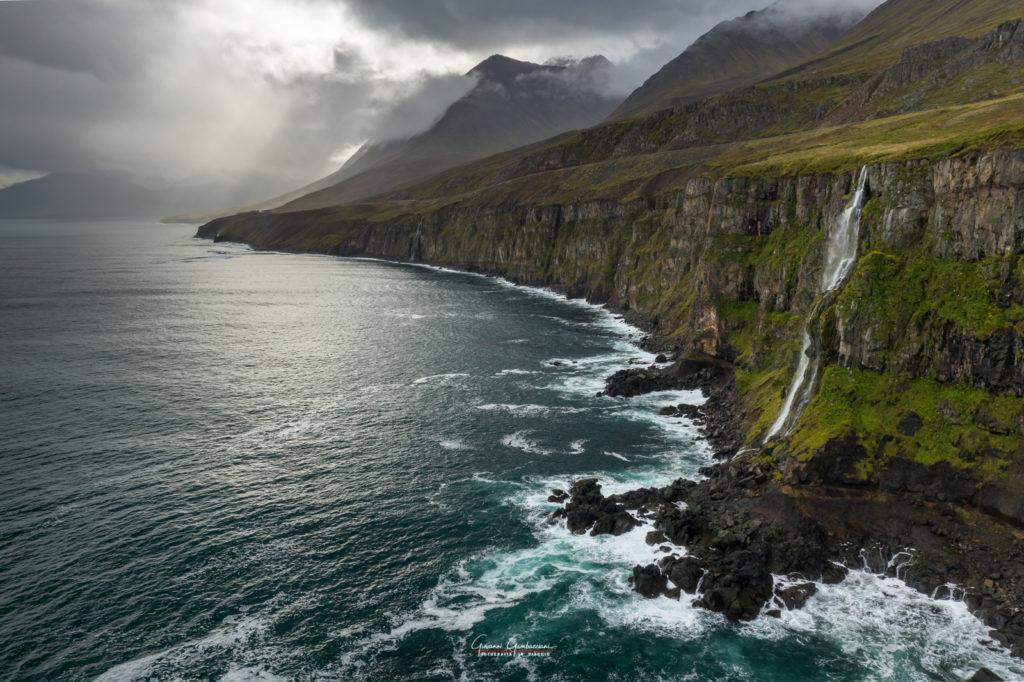 Viaggi di Gruppo  DJI_0583-HDR-1024x682 [ANTEPRIMA] SETTEMBRE 2020. Un isola da riscoprire