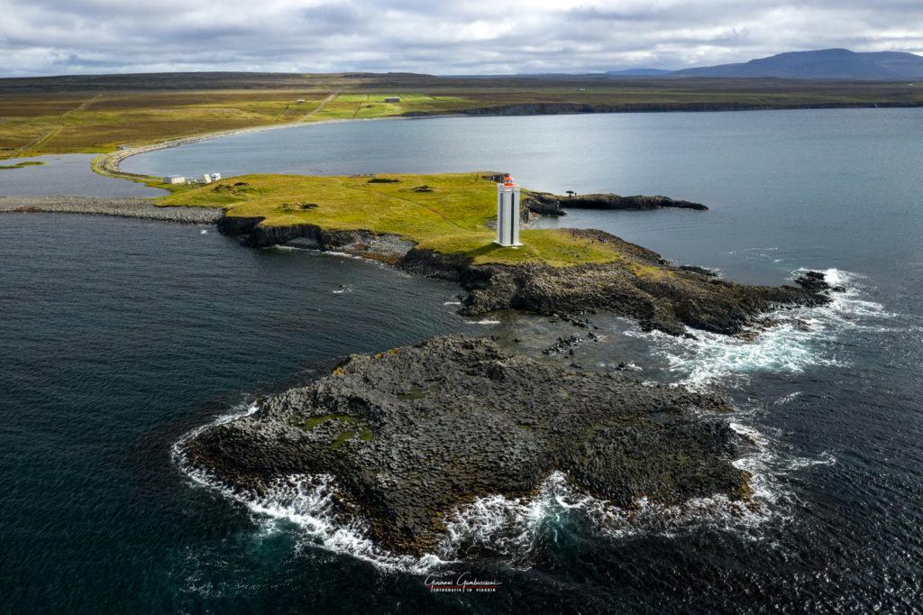 Viaggi di Gruppo  DJI_0704-1024x682 [ANTEPRIMA] SETTEMBRE 2020. Un isola da riscoprire