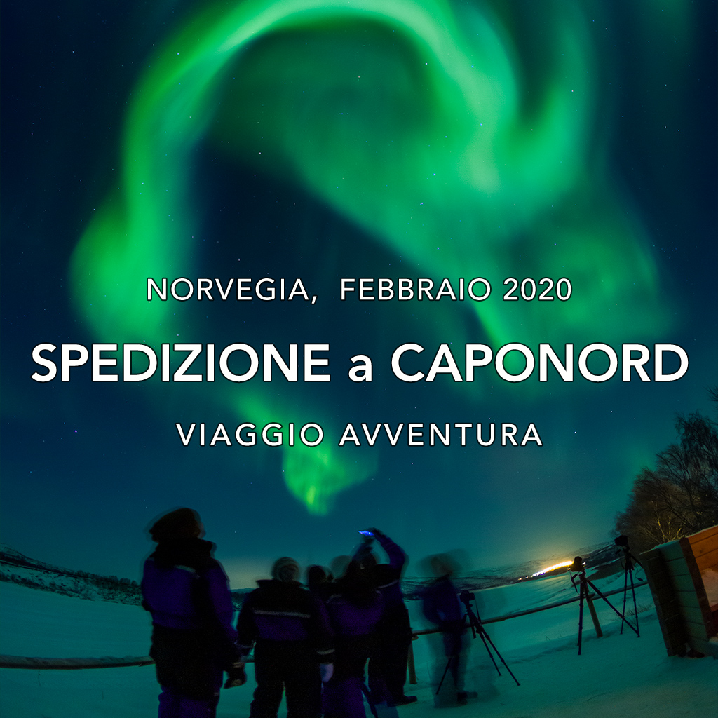 2020_02_01_LapponiaCapoNord_Cover01Fb.jpg