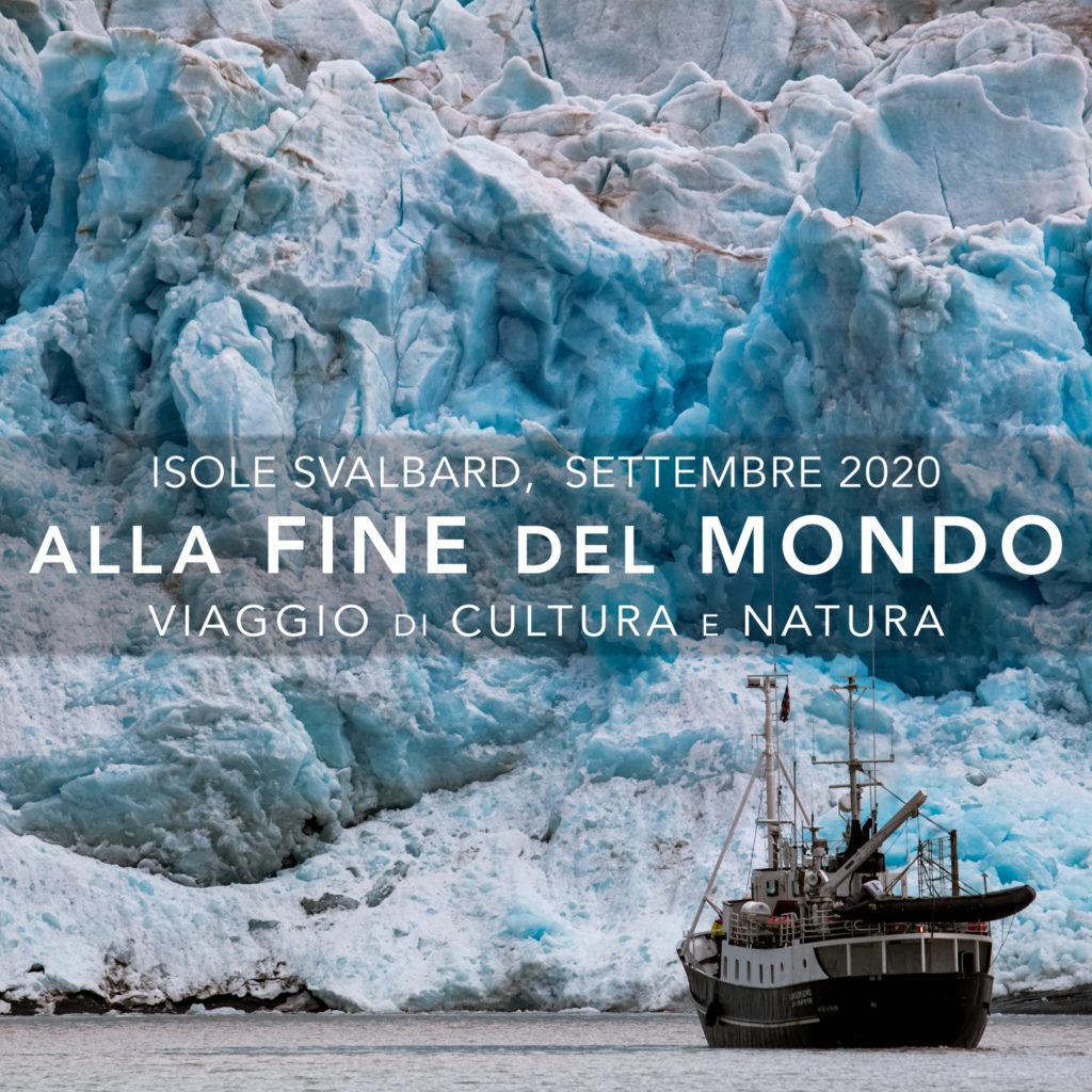 Viaggi di Gruppo  2020_09_01_Svalbard_3A-1024x1024 [ANTEPRIMA] Settembre 2020, Alla Fine del Mondo