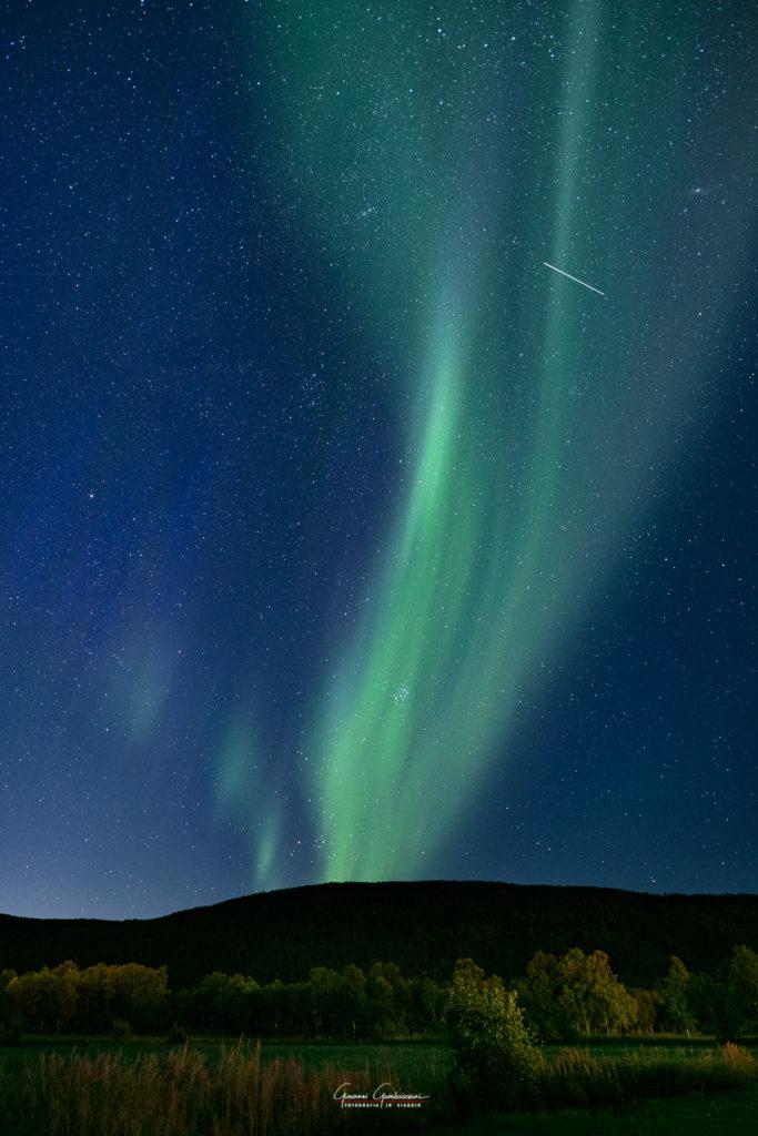 Viaggi di Gruppo  264A1665-683x1024 [ANTEPRIMA] Settembre 2020, Aurora d'Autunno