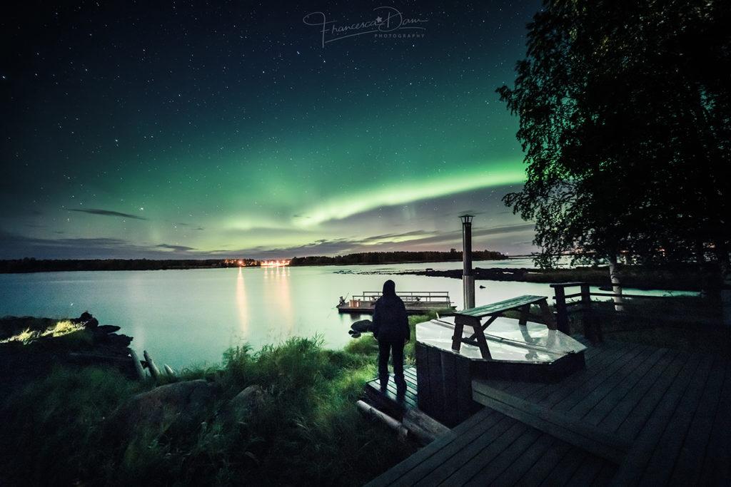Viaggi di Gruppo  FEELTHEPOWER-1024x683 [ANTEPRIMA] Settembre 2020, Aurora d'Autunno