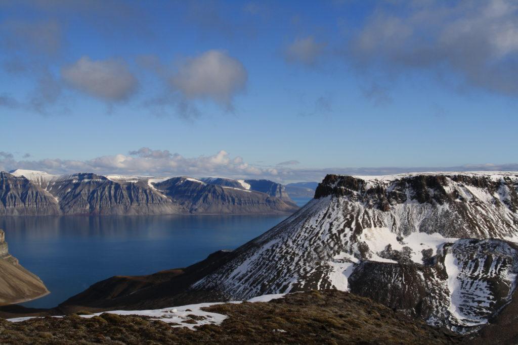 Viaggi di Gruppo  IMG_3168-1024x683 [CONCLUSO] Alla Fine del Mondo. Isole Svalbard, 6-14 Settembre 2019