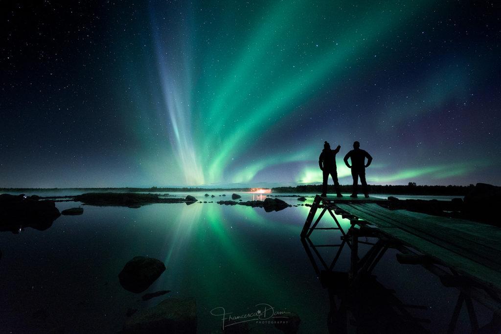 Viaggi di Gruppo  STEVE-1024x683 [ANTEPRIMA] Settembre 2020, Aurora d'Autunno