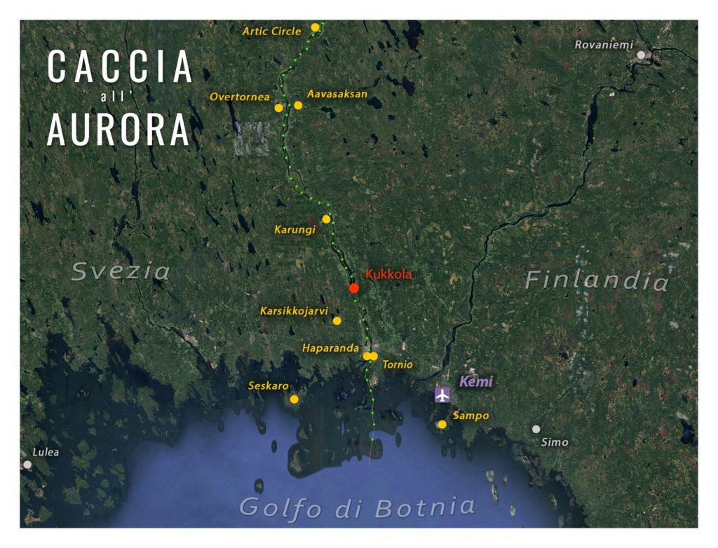 Viaggi di Gruppo  2019_01_31-mappa-workshop-tornio_A-1024x782 [ANTEPRIMA] Settembre 2020, Aurora d'Autunno