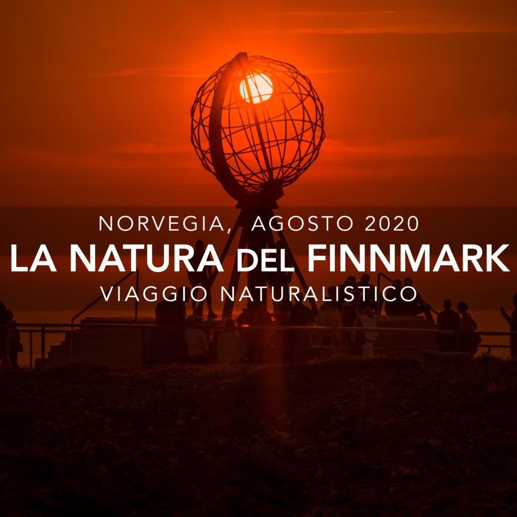 2020_08_01_Finnmark_Cover04A-1024x1024.jpg