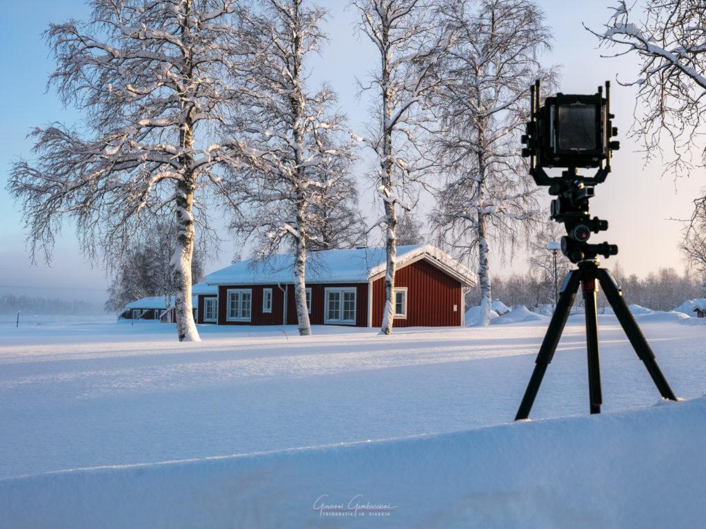 Viaggi di Gruppo  264A0849-1024x768 [CONCLUSO] 12-17 Febbraio 2020, Caccia all'Aurora, Workshop fotografico