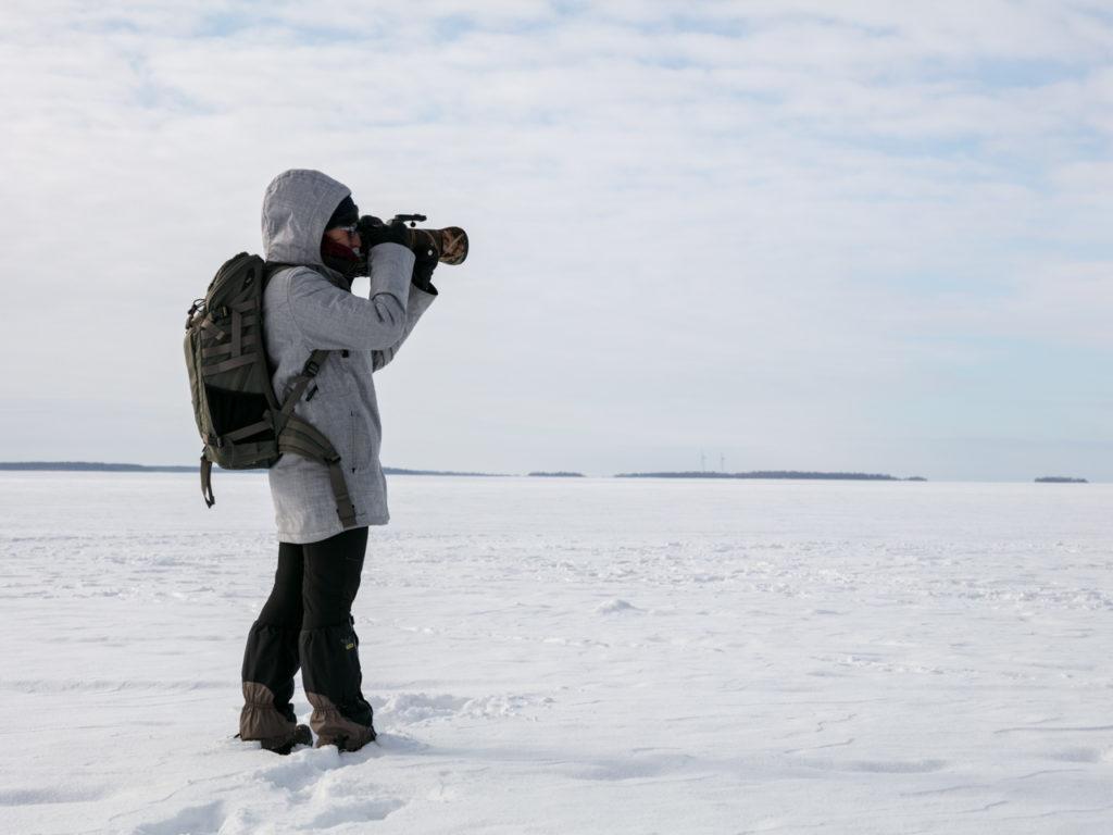 Viaggi di Gruppo  264A3498-1024x768 [CONCLUSO] 12-17 Febbraio 2020, Caccia all'Aurora, Workshop fotografico