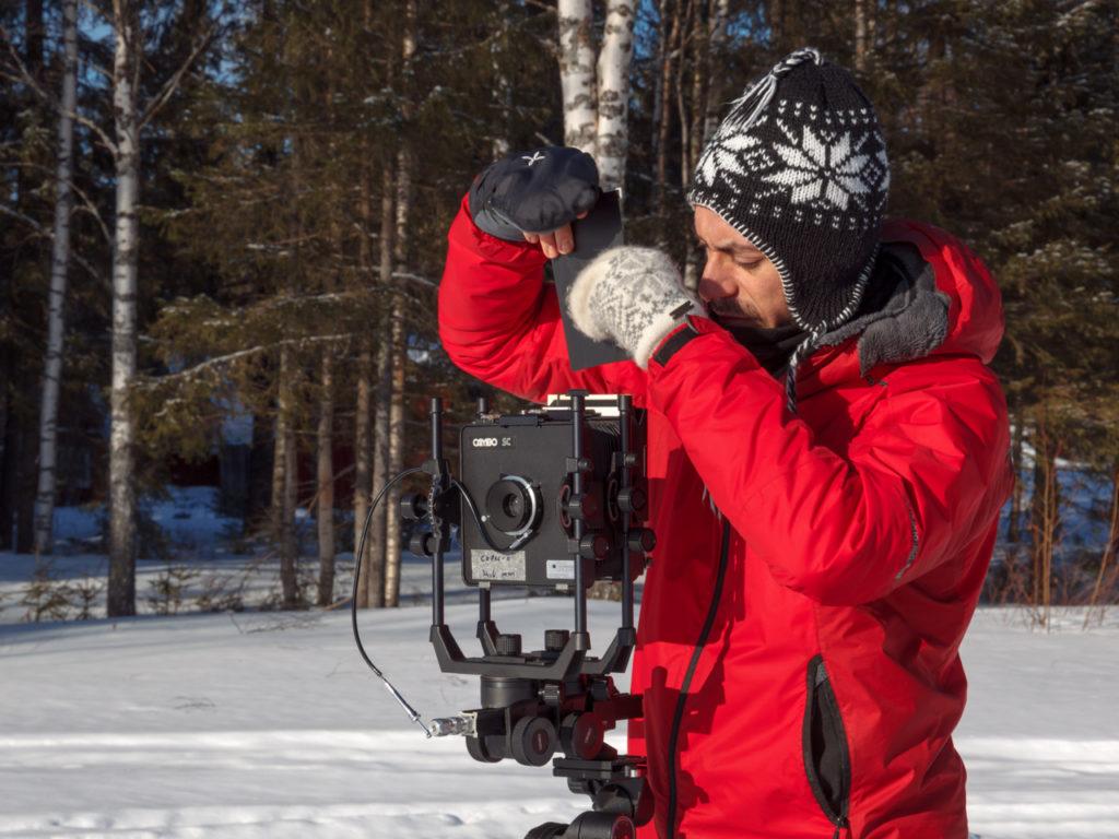 Viaggi di Gruppo  C36A9399-1024x768 [CONCLUSO] 12-17 Febbraio 2020, Caccia all'Aurora, Workshop fotografico