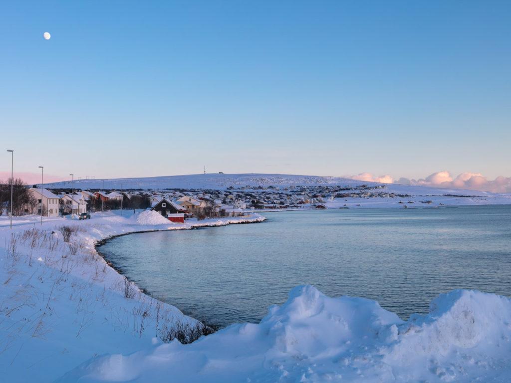 Viaggi di Gruppo  2019-02-17_Gambacciani-Lapponia-Norvegia-Finnmark-Viaggio-Febbraio-2019_0001_264A0659-1024x768 [CONCLUSO] 1-8 Febbraio 2020, Spedizione a CapoNord, Viaggio Avventura