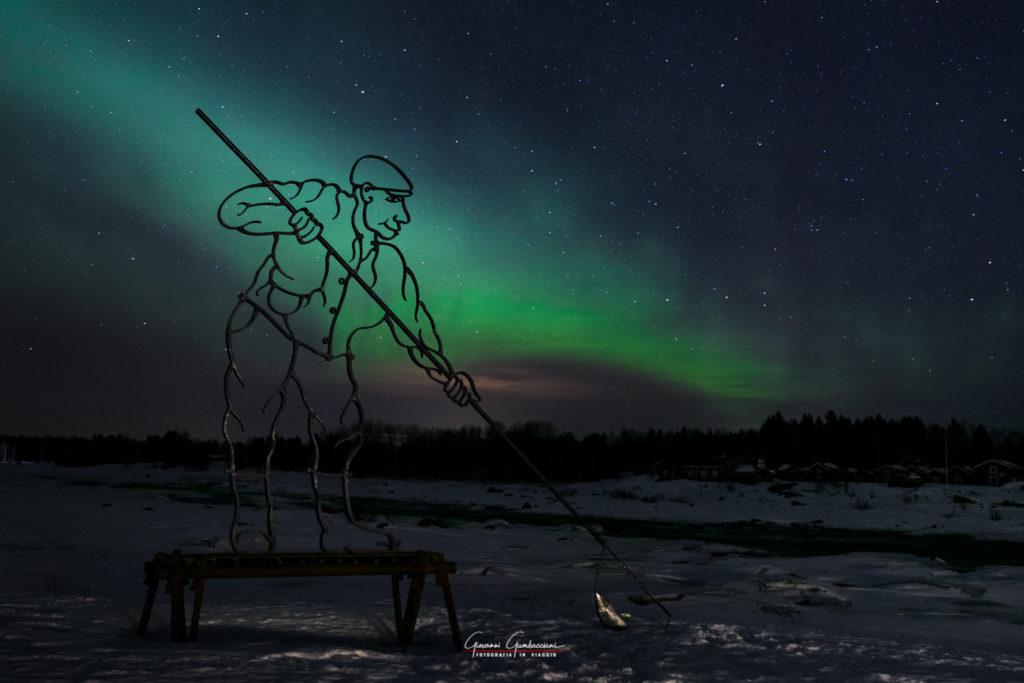 Viaggi di Gruppo  2019-03-01_Aurora-Northern-light_0002_264A2556-1024x683 [CONCLUSO] 12-17 Febbraio 2020, Caccia all'Aurora, Workshop fotografico