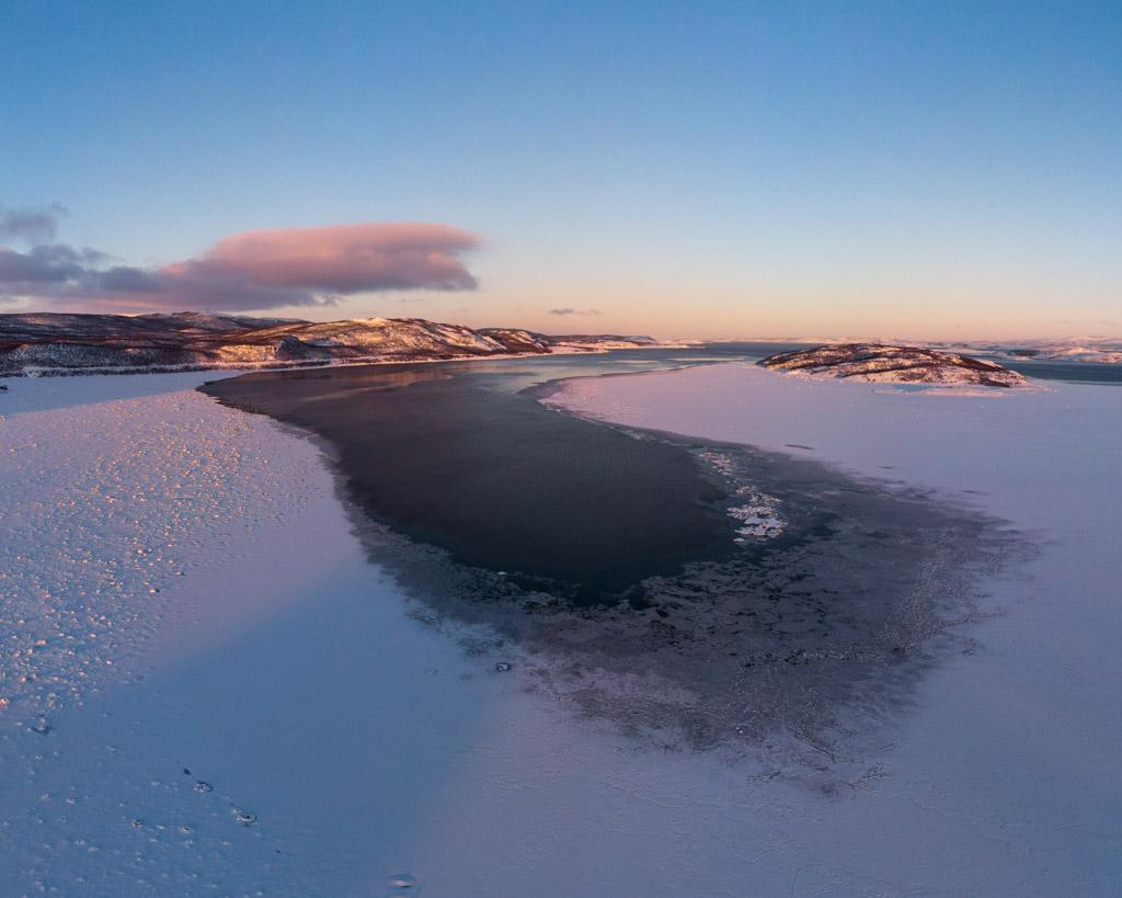 Viaggi di Gruppo  2020-Febbraio-Viaggio-Lapponia-Capo-Nord-Norvegia-Aurora-Alba-Mezzogiorno-Porsanger-Ghiacciato-Drone [CONCLUSO] 1-8 Febbraio 2020, Spedizione a CapoNord, Viaggio Avventura