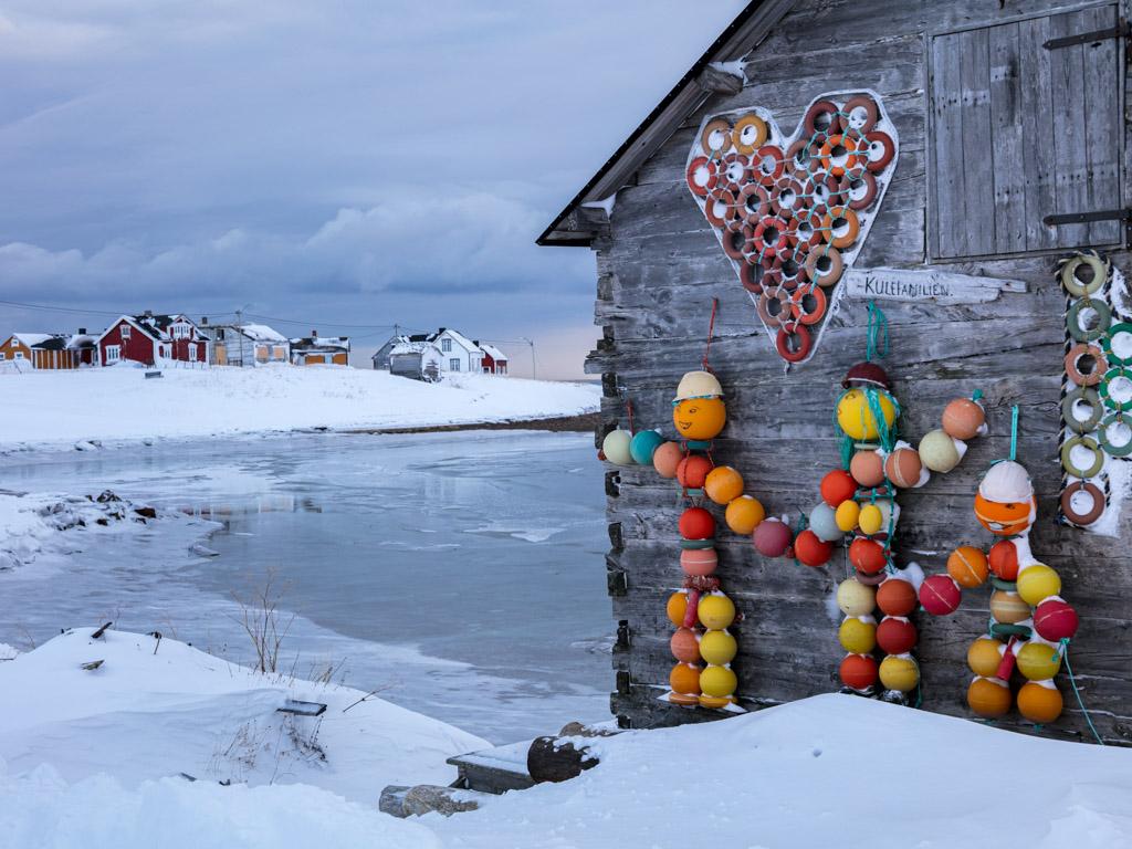 Viaggi di Gruppo  2020-Febbraio-Viaggio-Lapponia-Capo-Nord-Norvegia-Aurora-Alba-Mezzogiorno-Skaslev [CONCLUSO] 1-8 Febbraio 2020, Spedizione a CapoNord, Viaggio Avventura