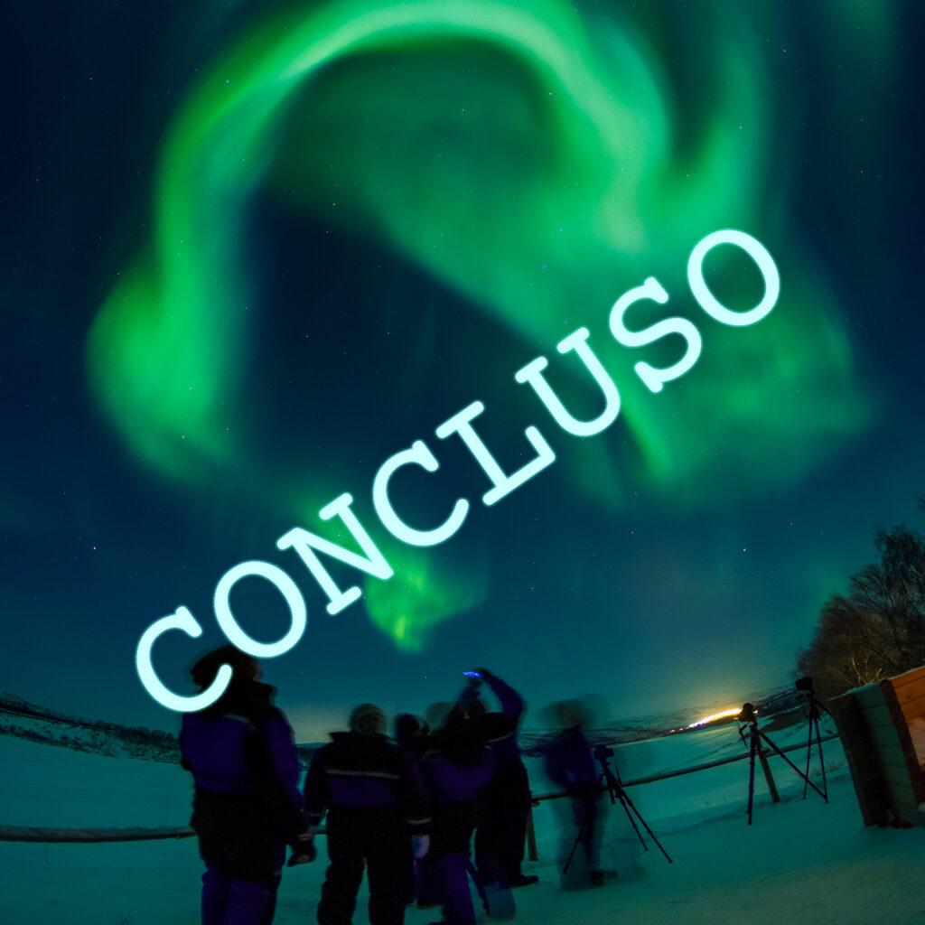 2020-Febbraio-Viaggio-Lapponia-Capo-Nord-Norvegia-Aurora-COVER_32_concluso-1024x1024.jpg