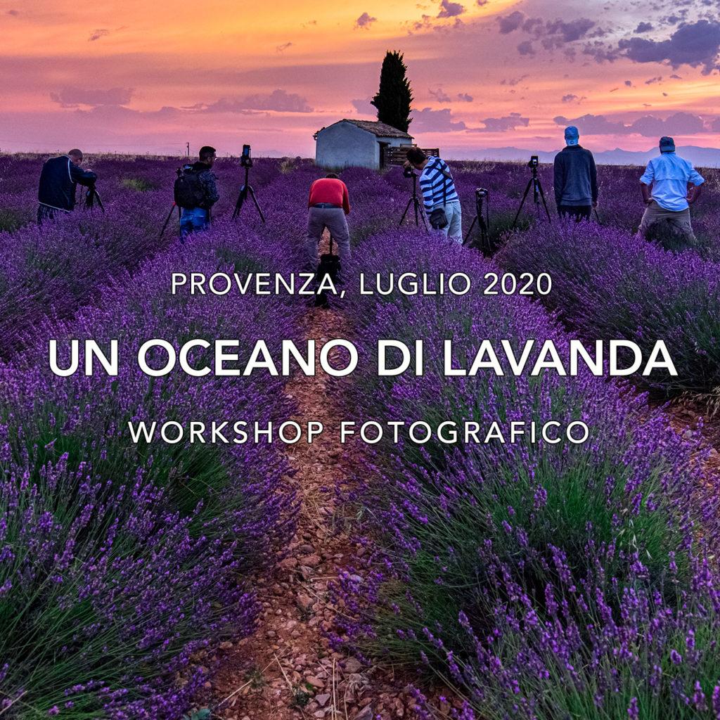 Viaggi di Gruppo  2020_provenza_cover_01-1024x1024 [ANTEPRIMA] LUGLIO 2020, UN OCEANO DI LAVANDA
