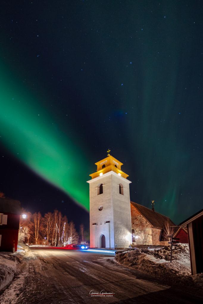 Viaggi di Gruppo  264A2481-HDR-2-682x1024 [CONCLUSO] 12-17 Febbraio 2020, Caccia all'Aurora, Workshop fotografico
