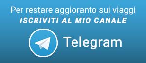 Viaggi di Gruppo  Gambacciani-Giovanni-Fotografia-in-viaggio-canale-telegram-viaggi-04 [CONCLUSO] 12-17 Febbraio 2020, Caccia all'Aurora, Workshop fotografico