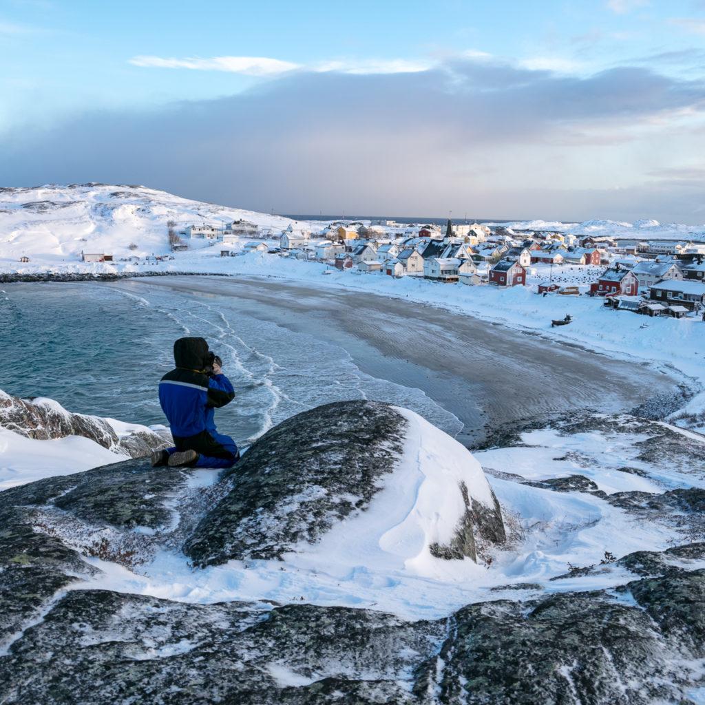 Lapponia_Finnmark_Febbraio_2019-1000-1024x1024.jpg