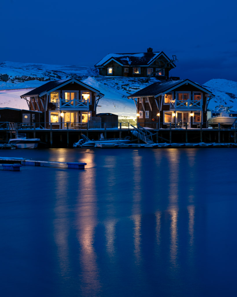 Viaggi di Gruppo  Viaggio-Workshop-Lapponia-Capo-Nord-Norvegia-Aurora-Ora-Blu-Gjesvaer-1 [CONCLUSO] 1-8 Febbraio 2020, Spedizione a CapoNord, Viaggio Avventura