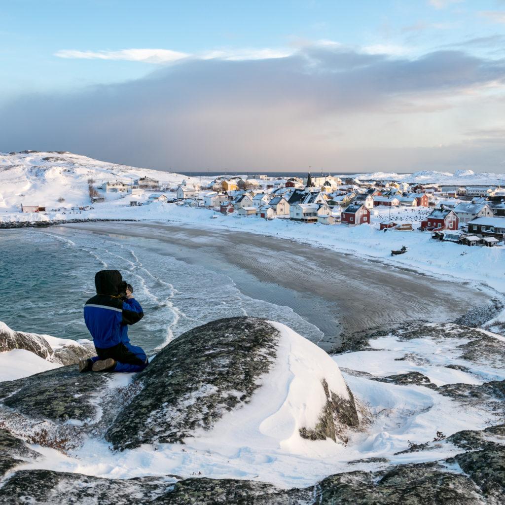 Gambacciani_Viaggi_Fotografia_Norvegia_Finnmark_2019_Cover1-1024x1024.jpg