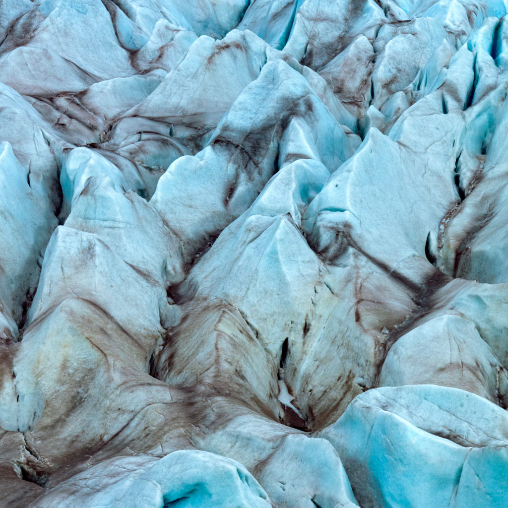 Gambacciani_Viaggi_Fotografia_Svalbard_Spitsbergen_2019_Cover2-1024x1024.jpg