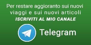 CHI SONO IO  Gambacciani-Giovanni-Fotografia-in-viaggio-canale-telegram-viaggi-03b Mi presento