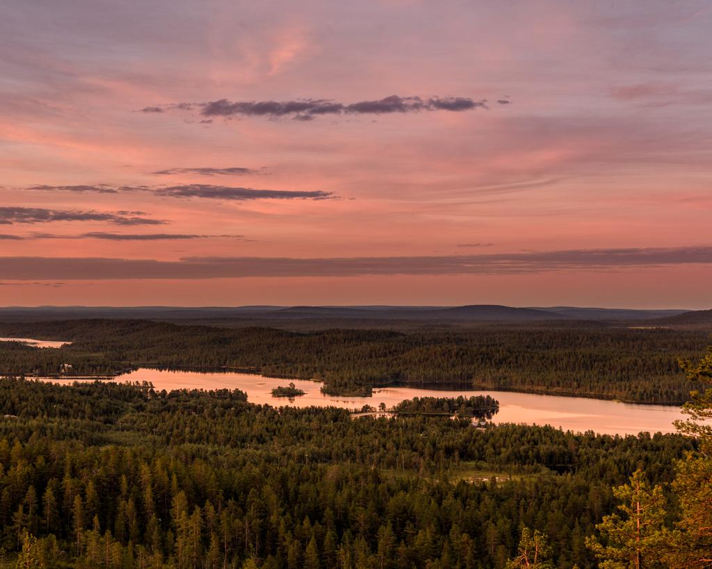 Viaggi di Gruppo  2016-07-21_Lapponia_Aurora_Finlandia_Tornio_0001__Y1A9956-Modifica [RINVIATO al 2021] Settembre 2020, L'Autunno e L'Aurora