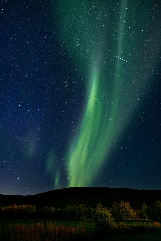 Viaggi di Gruppo  2019-09-07_Lapponia_Aurora_Finlandia_Tornio_0001_264A1665 [RINVIATO al 2021] Settembre 2020, L'Autunno e L'Aurora