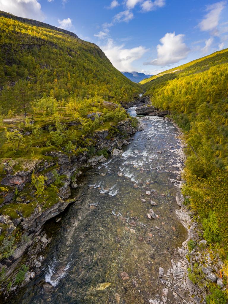 Viaggi di Gruppo  2019-09-07_Lapponia_Aurora_Finlandia_Tornio_0001_DJI_0733-HDR-Panorama [RINVIATO al 2021] Settembre 2020, L'Autunno e L'Aurora
