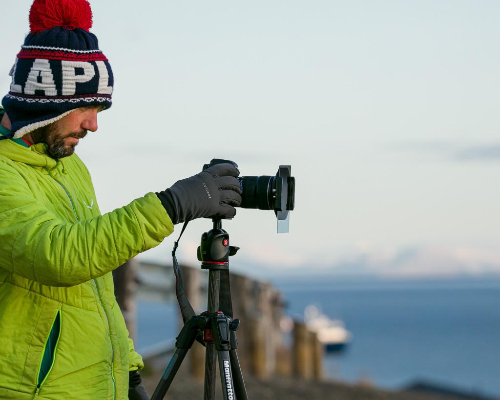 Stampe Fine-Art Viaggi di Gruppo  2019-09-09_Svalbard-Norvegia_0001_264A0094 [CONCLUSO] 1 - 8 Settembre 2020, Alla Fine del Mondo