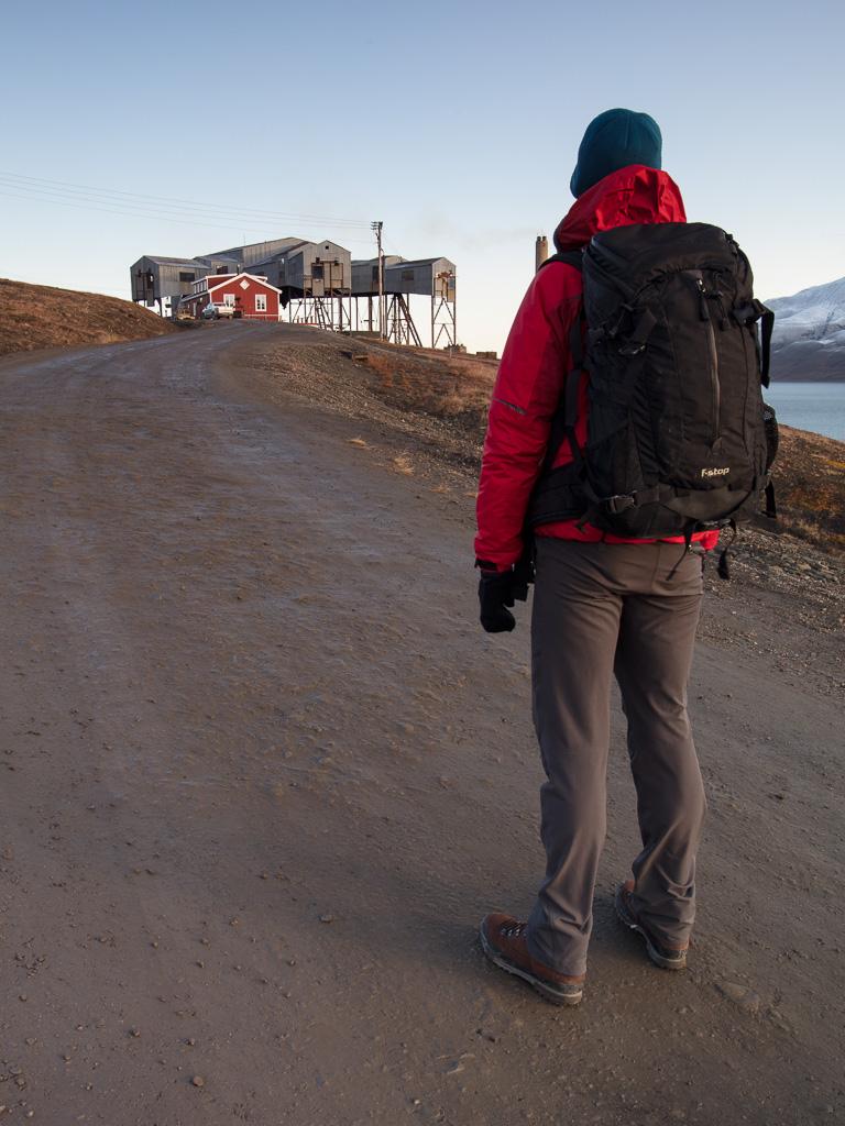 Stampe Fine-Art Viaggi di Gruppo  2019-09-09_Svalbard-Norvegia_0001__64A0160 [CONCLUSO] 1 - 8 Settembre 2020, Alla Fine del Mondo