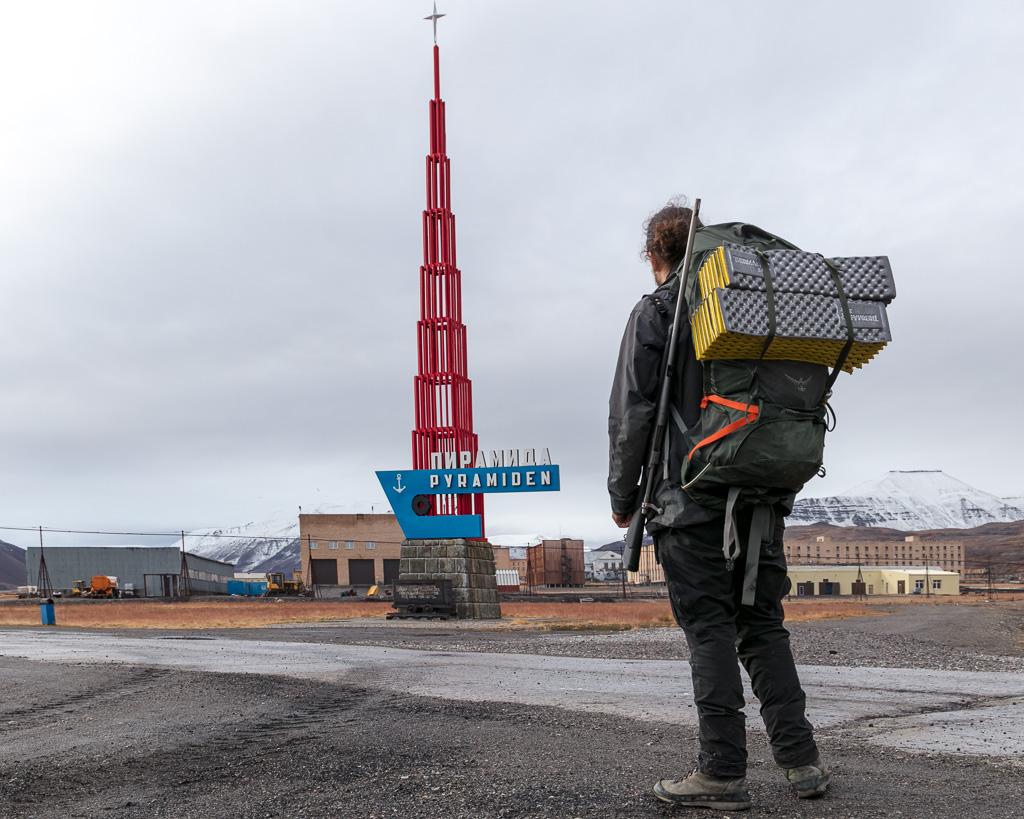 Stampe Fine-Art Viaggi di Gruppo  2019-09-10_Svalbard-Norvegia_0001_264A0676 [CONCLUSO] 1 - 8 Settembre 2020, Alla Fine del Mondo