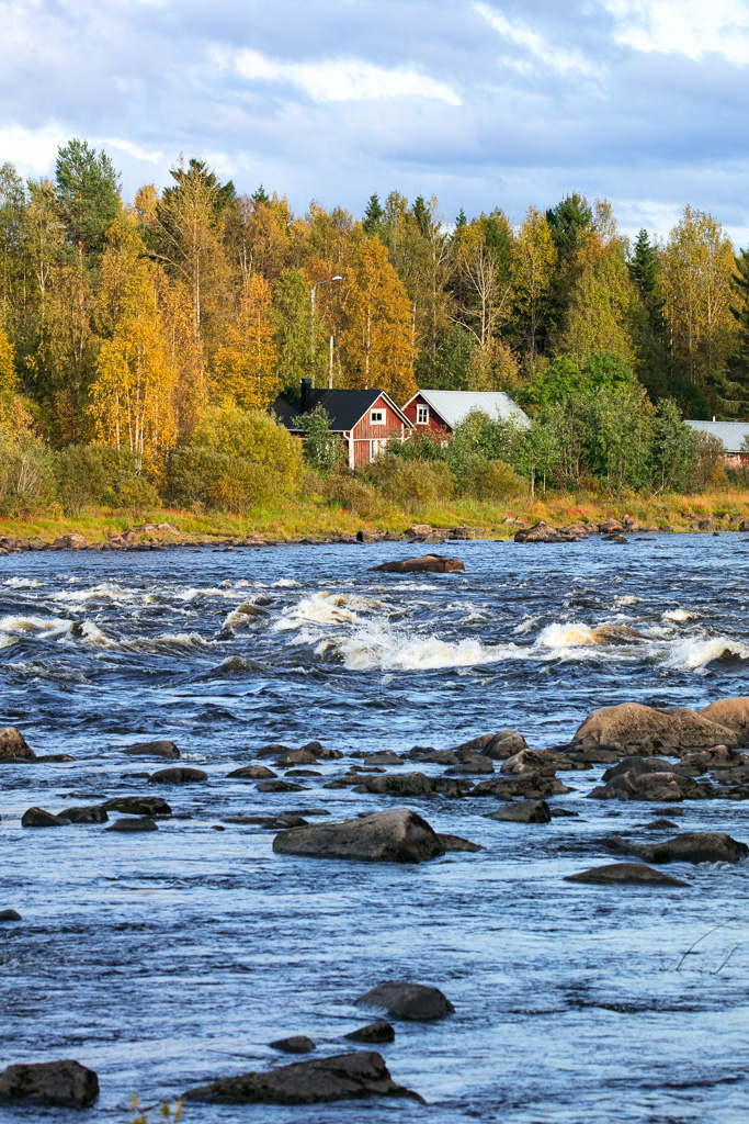Viaggi di Gruppo  2019-09-15_Lapponia_Aurora_Finlandia_Tornio_0011_264A2764 [RINVIATO al 2021] Settembre 2020, L'Autunno e L'Aurora