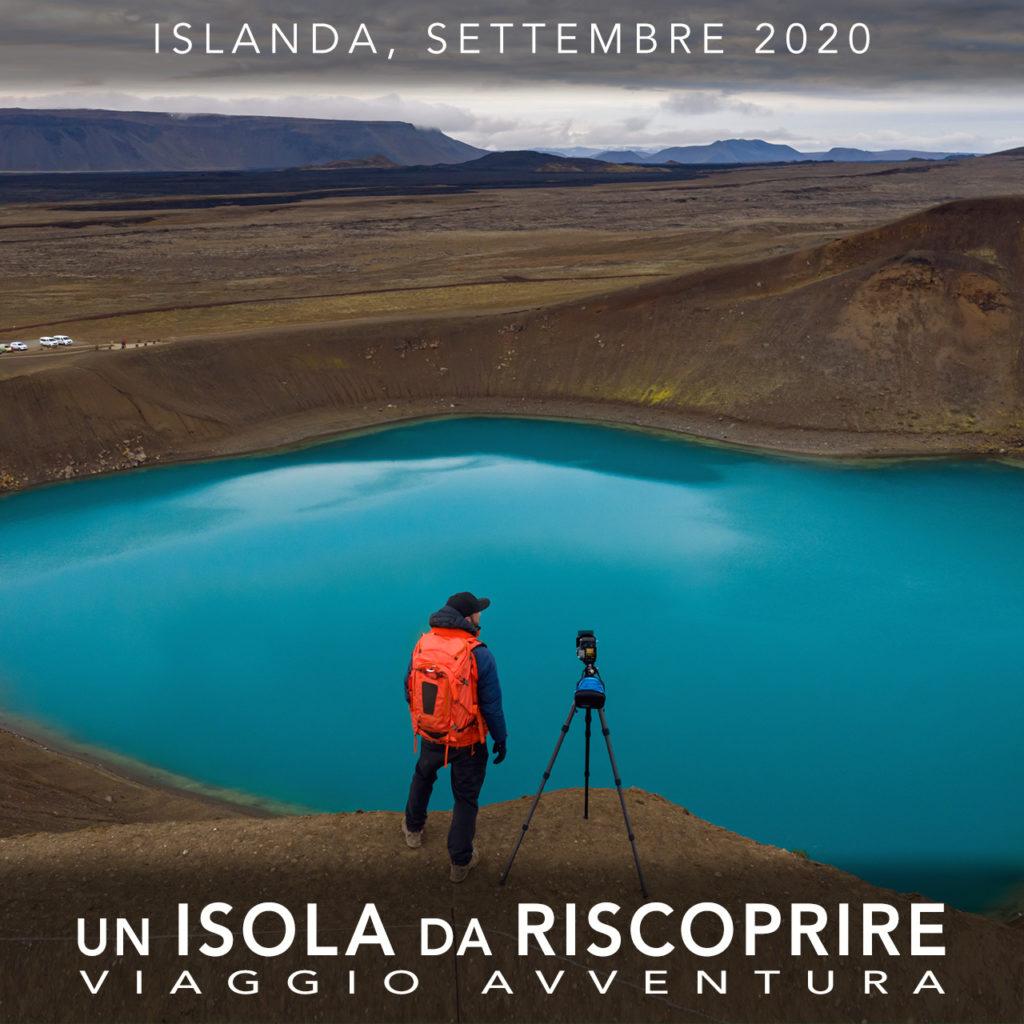 2020_09_20_ISLANDA_2A-1024x1024.jpg