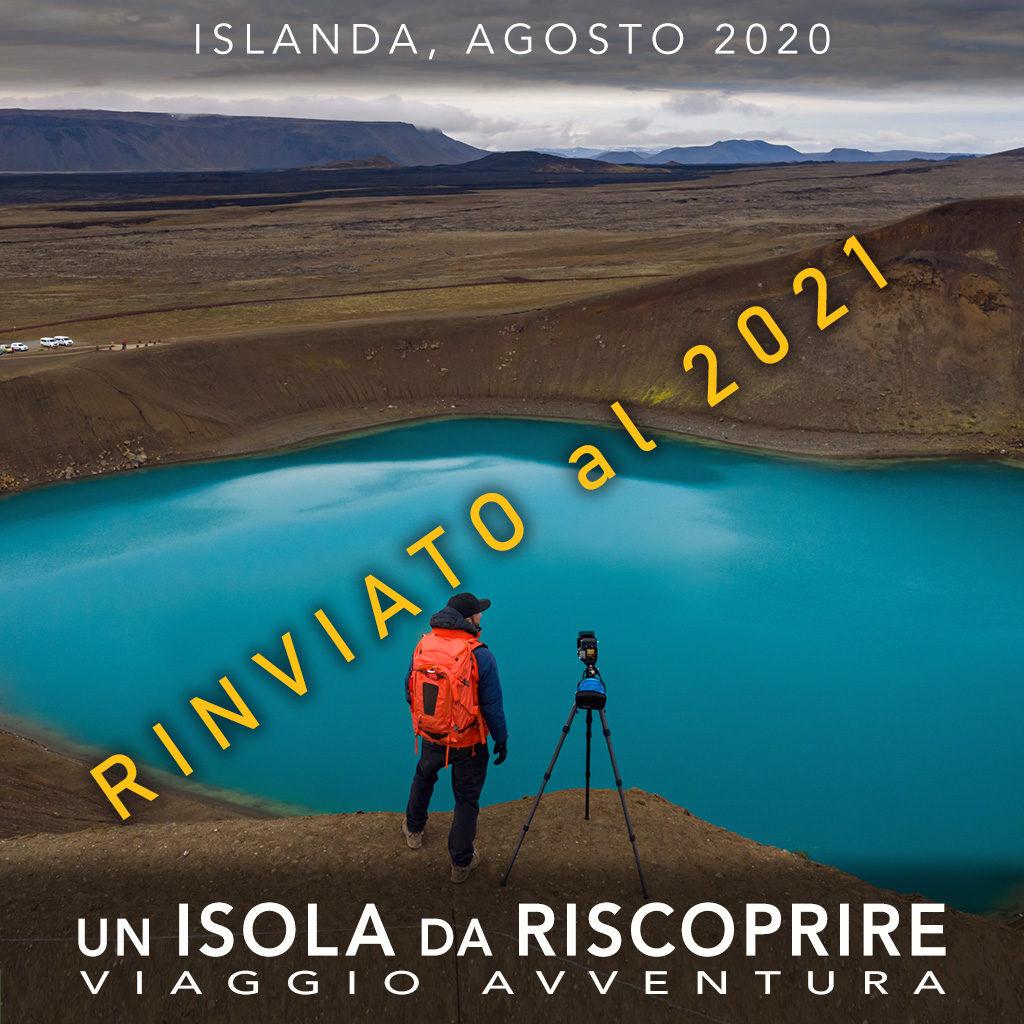 2020_09_20_ISLANDA_2B_rinviato-1024x1024.jpg