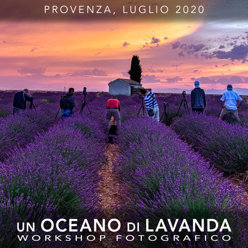 2020_provenza_cover_2A-1024x1024.jpg