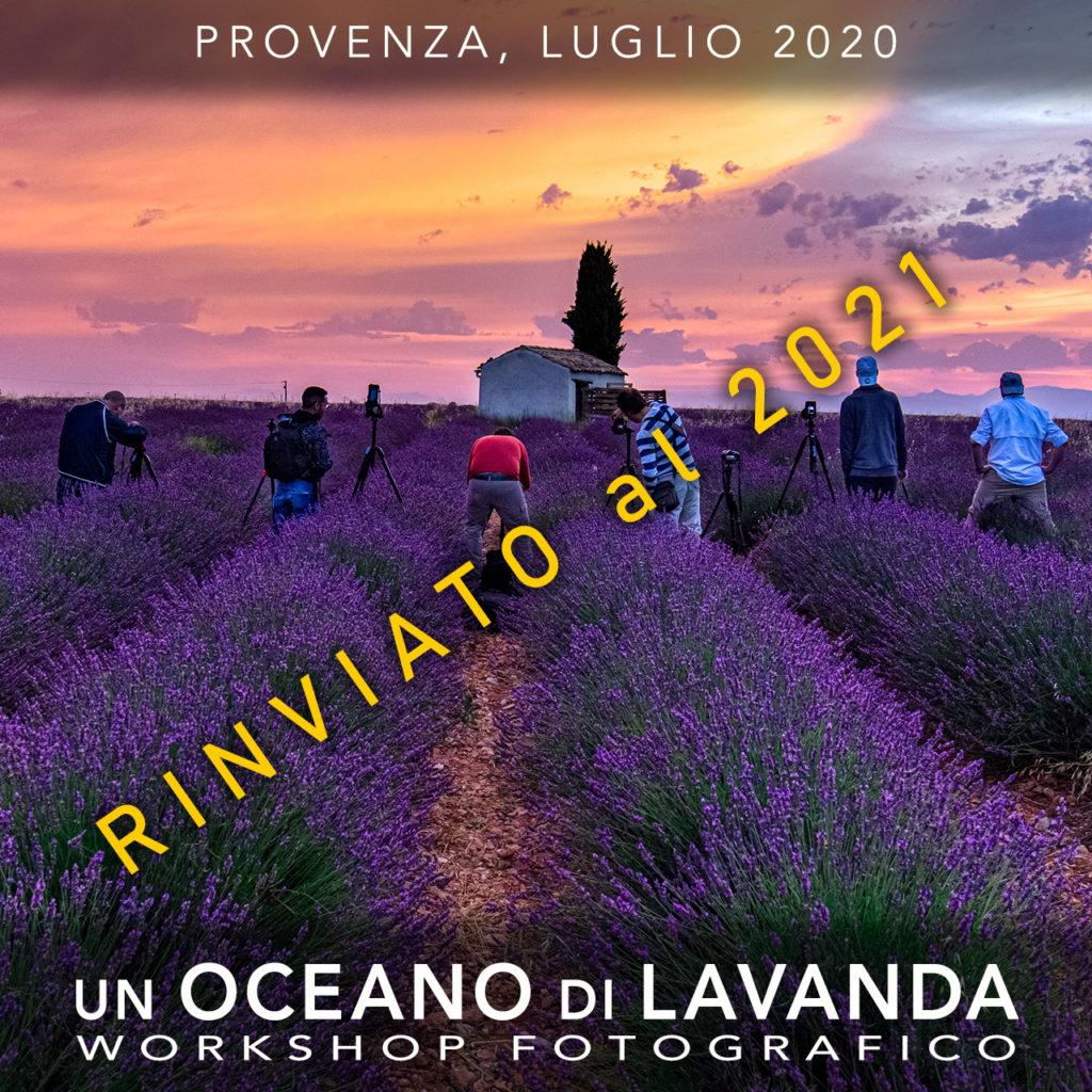 Viaggi di Gruppo  2020_provenza_cover_2B_rinvio-1024x1024 [RINVIATO al 2021] LUGLIO 2020, UN OCEANO DI LAVANDA