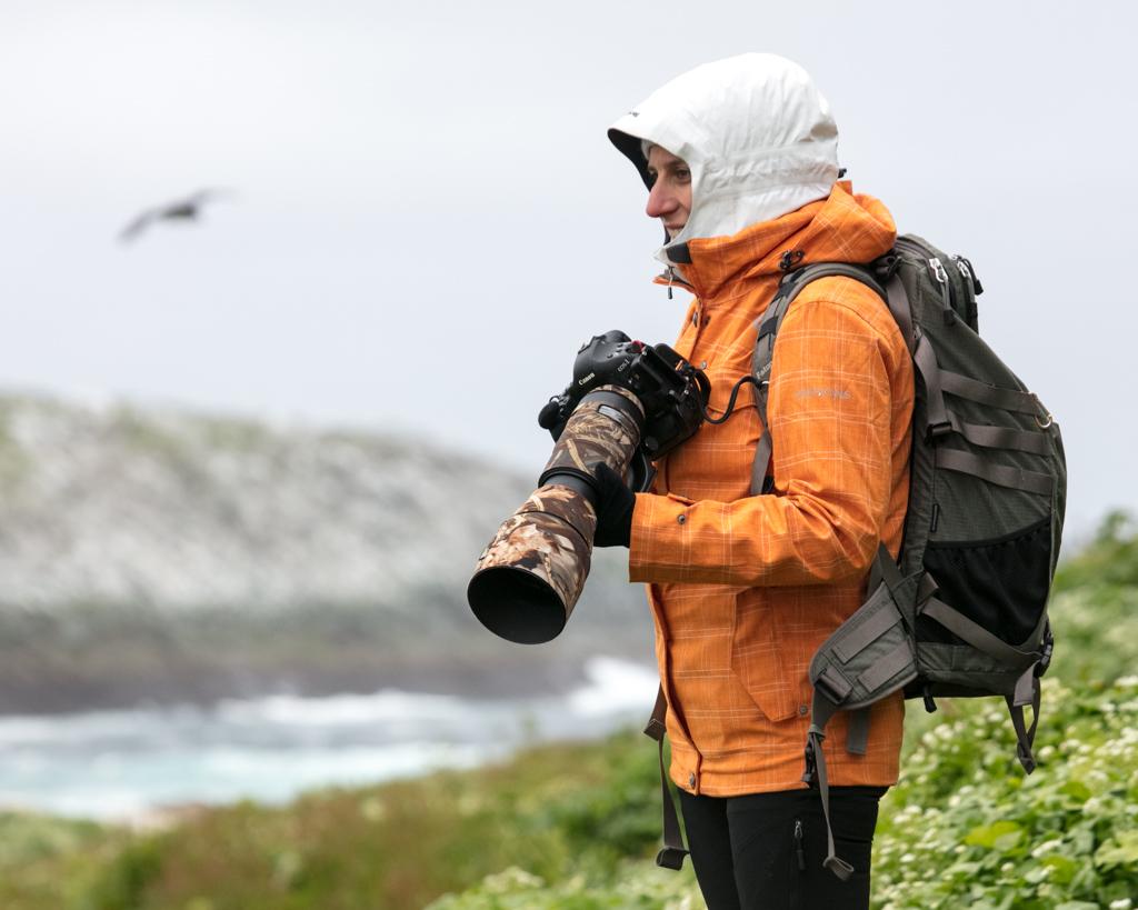 Viaggi di Gruppo  264A0985 [RINVIATO al 2021] Maggio 2020, Il risveglio della Natura