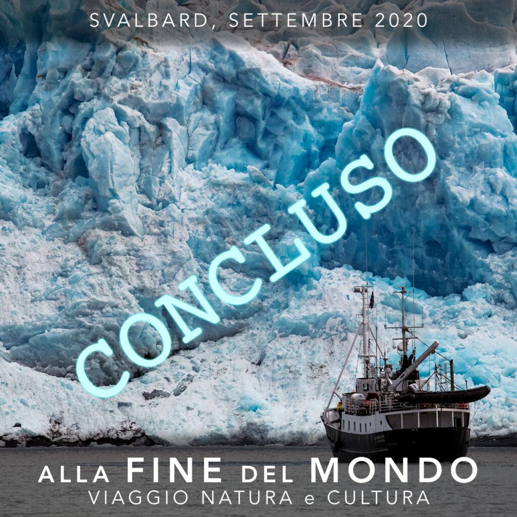 2020_09_01_Svalbard2020_5B_concluso-1-1024x1024.jpg