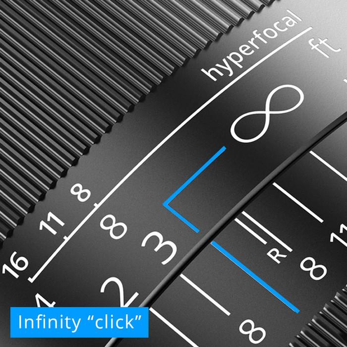 Pillole di Fotografia  Irix_15_2.4_BlackStone_infinityclick Irix 11 e 15: Belli, curati e molto efficaci