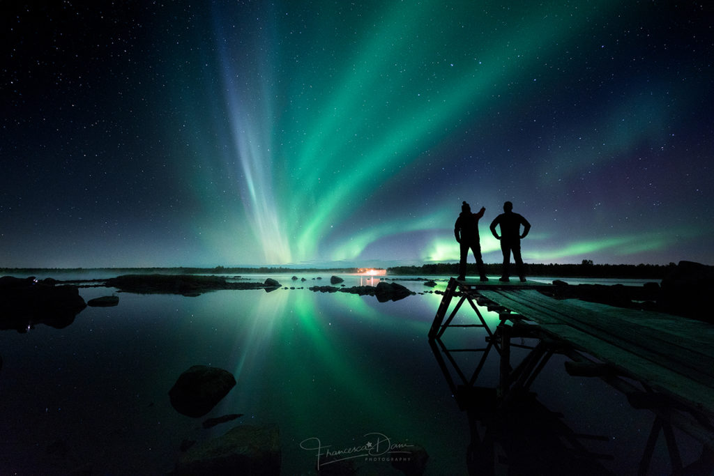 Viaggi di Gruppo  STEVE-1024x683 [RINVIATO al 2021] Settembre 2020, L'Autunno e L'Aurora