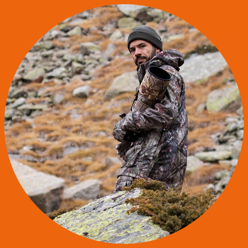 Viaggi di Gruppo  Fulco_nel-tondo2 [RINVIATO al 2022] Luglio 2021. La Natura dell'Isle of Mull, Scozia. Con Enrico Fulco