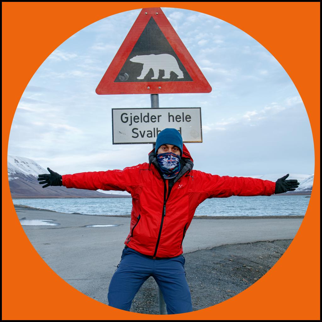 Viaggi di Gruppo  GG_nel-tondo-1024x1024 [ANTEPRIMA] 7-15 Settembre 2021. Alla Fine del Mondo. Con Giovanni Gambacciani