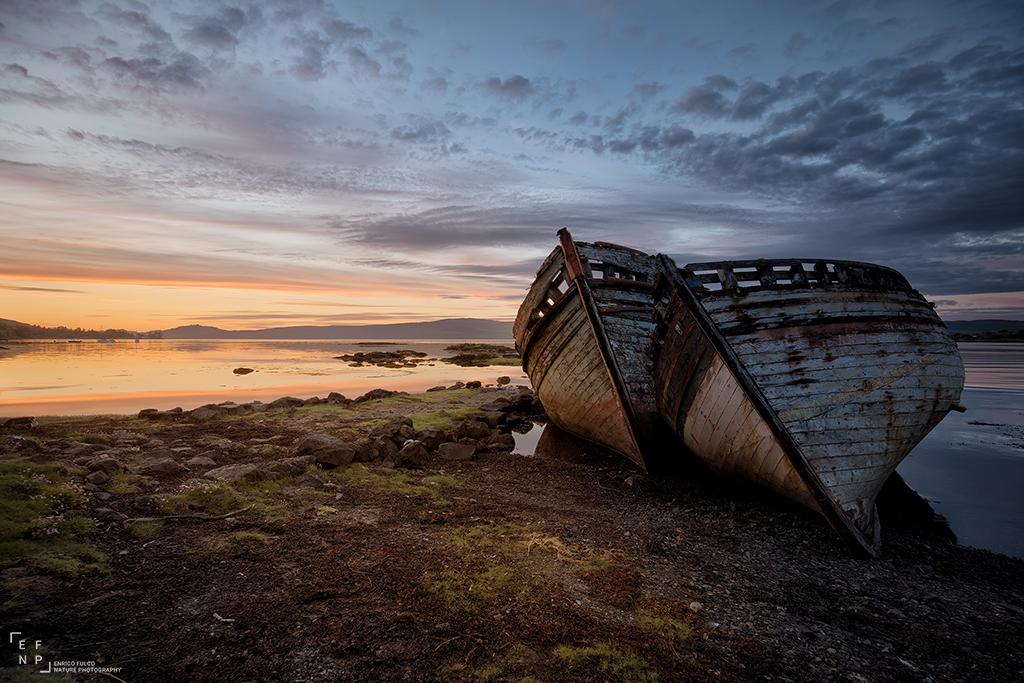 Viaggi di Gruppo  Scozia_Paesaggio_04_1024 [RINVIATO al 2022] Luglio 2021. La Natura dell'Isle of Mull, Scozia. Con Enrico Fulco