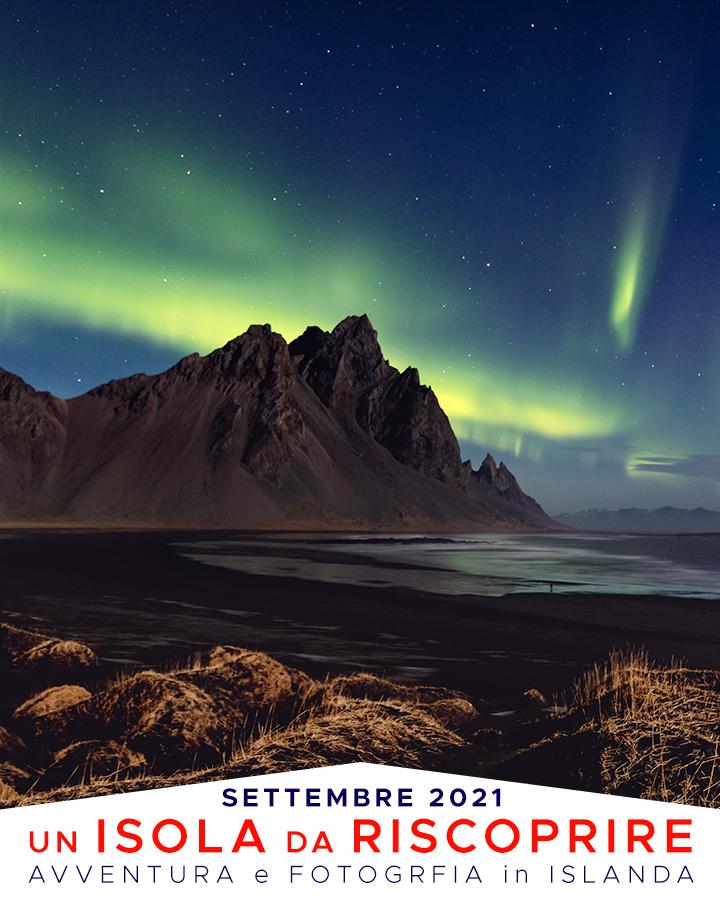 Islanda21_Copertina_V54_01b.jpg