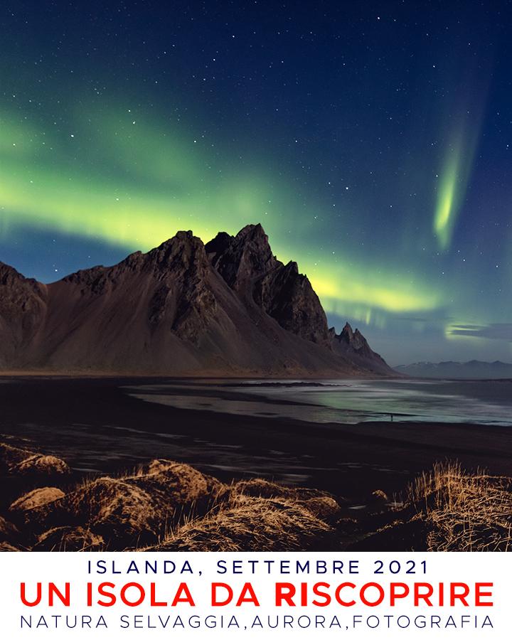 Islanda21_Copertina_V54_02a.jpg